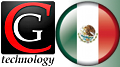 CG Technology makes inroads into Latin America with Logrand Group deal
