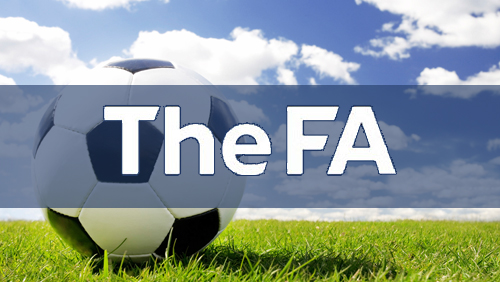 The FA Move to Ban all Forms of Football Gambling From Next Season