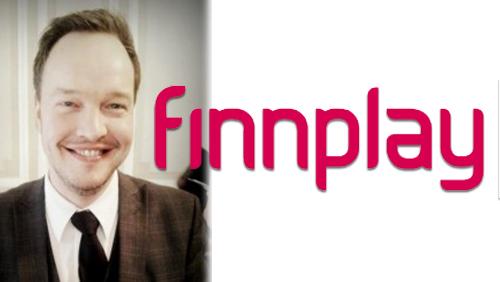 Finnplay Appoints Erkki Nikunen as Vice President of Sales