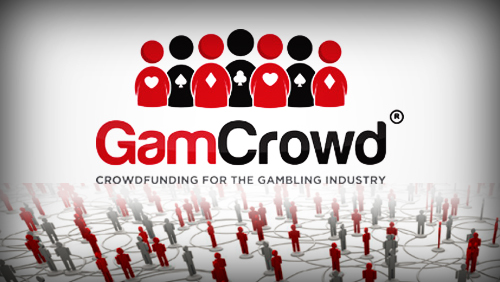 GamCrowd releases white paper which outlines the potential impact of crowdsourcing on the Gambling Industry