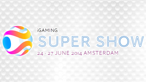 iGaming Super Show Adds Four New Events