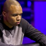 Phil Ivey Losing on the Felt and Gaining in the Courts