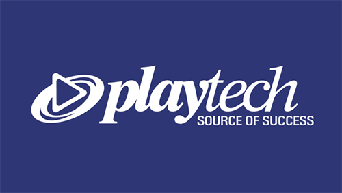 Playtech's Multi-Channel Solution Revolutionises the Betting Shop Experience