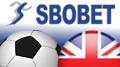 Asian online betting firms that sponsor Premier League clubs face tough choices