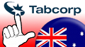 Internal Tabcorp document orders retail outlets to purge winning punters