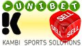 Unibet to sell off its 95% stake in Kambi Sports Solutions B2B business