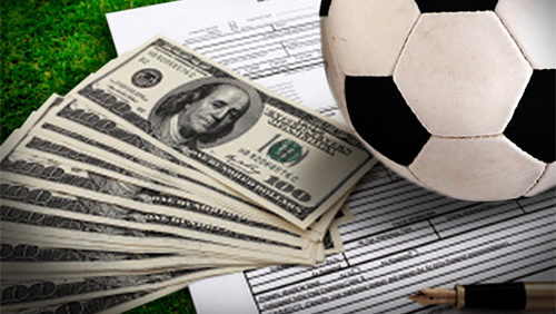 Voting opens for Best Football Bookmaker