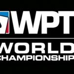 WPT World Championships: Reigning Champ Drops One and the WPT Honor First Prize of $1.35m Despite Failing to Hit Guarantee