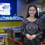 APT Philippines Main Event – Final Table Summary
