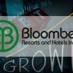 Bloomberry is on a debt/growth treadmill, can it grow fast enough?