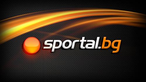 Bulgarian media giant Sportal.bg signs up for Oddslife's social World Cup solution
