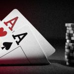 Dealers Choice: Today's WSOP A Different Game