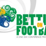 EveryMatrix deal of note for Betting on Football Awards