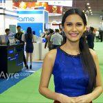 2014 G2E Asia – Day 3 Recap