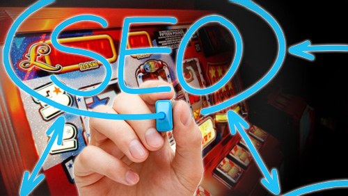 Government taxation on FOBT – What it means for SEO