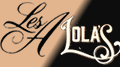 Lola's Underground Casino rattles cages; Les Ambassadeurs enjoys post-purge perks