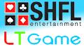 Macau Jockey Club open 'chipless' casino; LT Game v. SHFL feud to reignite at G2E Asia?