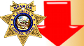 Nevada casino gaming revenue flat in April but online poker fall 14.5%