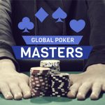 Are You Ready to Help Turn the Global Poker Masters into a Success?