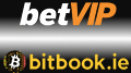 Bitcoin sportsbooks seek to cash in on FIFA World Cup betting bonanza