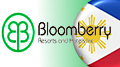 Bloomberry asks Philippine Supreme Court to rescind 30% casino tax