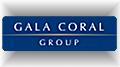 Gala Coral to sell 135 bingo halls, add O'Loughlin as online sportsbook director