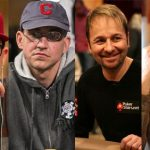 WSOP Day 10 Recap: Paul Volpe Joins the List of Greats; Bracelet for Gregory Kolo and Much More