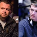 WSOP Day 17 Recap: Kabbaj Captures the First British Bracelet, Eyster Wins the $5k Six-Max and Much More