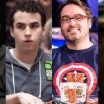 WSOP Day 26 Recap: Robert Mizrachi Wins the Inaugural DC Event