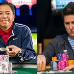 WSOP Day 3 Recap: A Former Chef Wins the First Bracelet of the Series; Selbst to Battle Mo for the First Open Bracelet and Much More