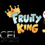 Excel Affiliates adds Probability-powered mobile casino brand to its affiliate network