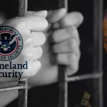 Homeland Security takes Paul and Darren Phua in custody; poker pros rally behind the two