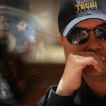 Jerry Yang's 2007 WSOP Corum Admiral's Cup Watch Auctioned on eBay