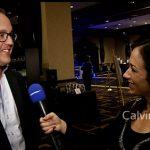 Jonas Odman: Brown Marlin Gaming Technologies