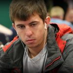 Life Outside of Poker: Shannon Shorr on the World Cup