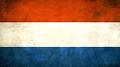 Dutch online gambling bill inches closer to passage but critics abound