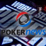 PokerNews Introduce Live HUD at the WSOP Main Event: Good or Bad for the Game?