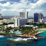 Puerto Rico open to adding casinos to boost economy
