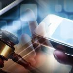 Red Wire: Supreme Court Plays Catch-Up With Cell Phone, Tech Rulings