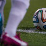 Thailand Cops Arrest 3,771 over World Cup Gambling