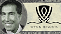 Wynn Resorts Q2 profit rises, July shaping up as best month in Vegas and Macau