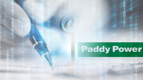 Canadian Accused in Paddy Power Breach Releases Statement to CalvinAyre.com