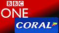 Coral to feature in new BBC documentary series on retail betting shops