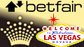 Crown Resorts acquires the other half of Betfair Australasia, confirms Vegas JV