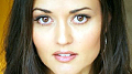 If Danica McKellar can read these earnings reports, so can you