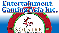 Entertainment Gaming Asia loses $22k in Q2 following Dreamworld Pailin sale