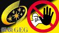 "Galaxy Entertainment warns of ""bogus lookalike"" online gambling sites"
