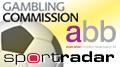 UK takes steps to combat dodgy betting; Sportradar ink Thai Premier League