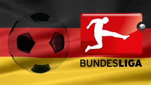German Bundesliga Primer