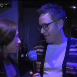 Interview with Poker Personality of the Year Sam Grafton